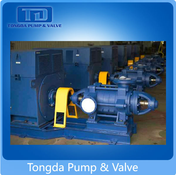 multistage reciprocating pump mining centrifugal pumps