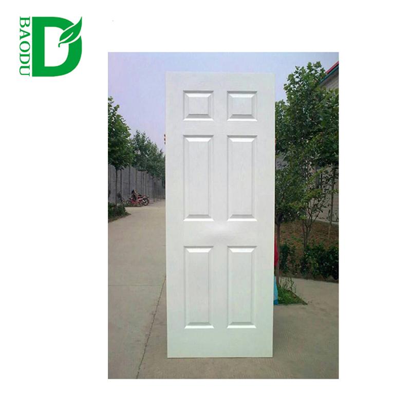 Wooden Internal Door, Wooden Internal Door Suppliers and ...