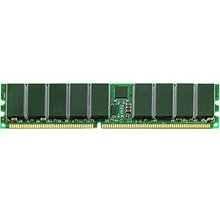 The new and retail package for 8GB (1x8GB, 2Rx8, 1.35V) PC3L-12800 CL11 ECC DDR3 1600MHz server ram Memory 00D5016