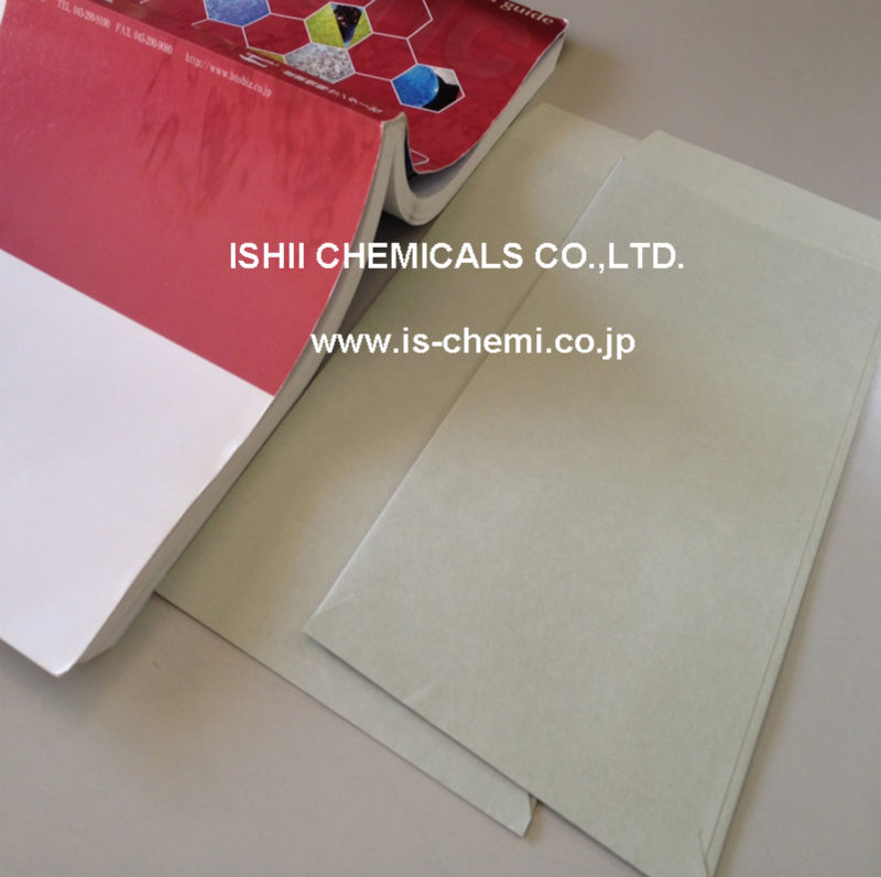 water based latex adhesive and glues for paper or tape