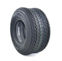 KENDA18X8.50-8 Golf car tires