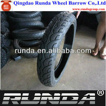 best-selling model size 90/90-18 Motorcycle tire