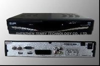 HD Satellite Receiver Iclass 9797 PVR