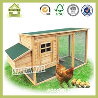 SDC04 chicken coop pet shop products