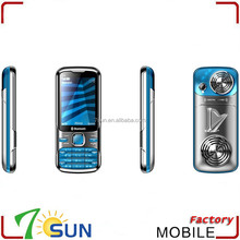Q9 tv mobile phone gsm 850 900 1800 1900mhz