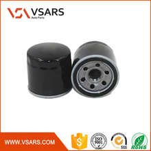 Replacement oil filter B6Y1-14-302