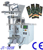 Vertical Small type spice salt coffee packaging machine