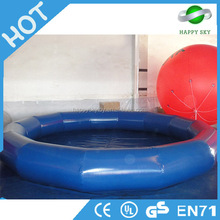 High quality!!!inflatable pool banana,inflatable shark pool toy,inflatable pool filter pump