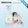 OCP lube oil additive viscosity index improver polymers in lubricant and engine oil