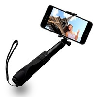 New arrival smartphone monopod for android and ios mobile phone