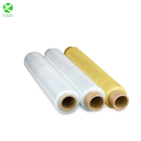 LDPE double - layer packaging film / LDPE Laminating film