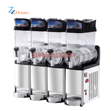 Margarita Machine Wholesale / Slush Machine Price
