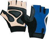 Weight Lifting Gloves FS-3906