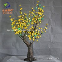 Chinese Promotional Items LED High Simulation