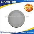 Guangdong hot selling 6W surface mount shower light IP68 AC85-265V