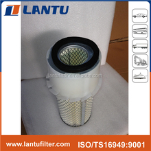 air filter air flow direction 91461-00500