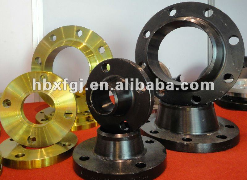 Forged flanges and pipe fittings buy flange
