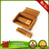 Eco-friendly new design wooden usb memory flash drive