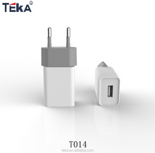 18W AC/DC NEW Charger for consumer electronics