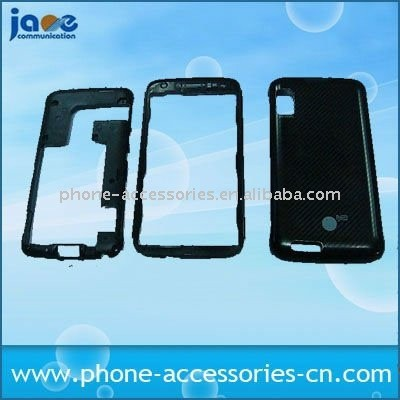 M860 mobile phone housing for Motorola m860 cell phone housing