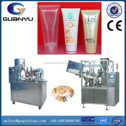 stainless steel cosmetic tube sealer price