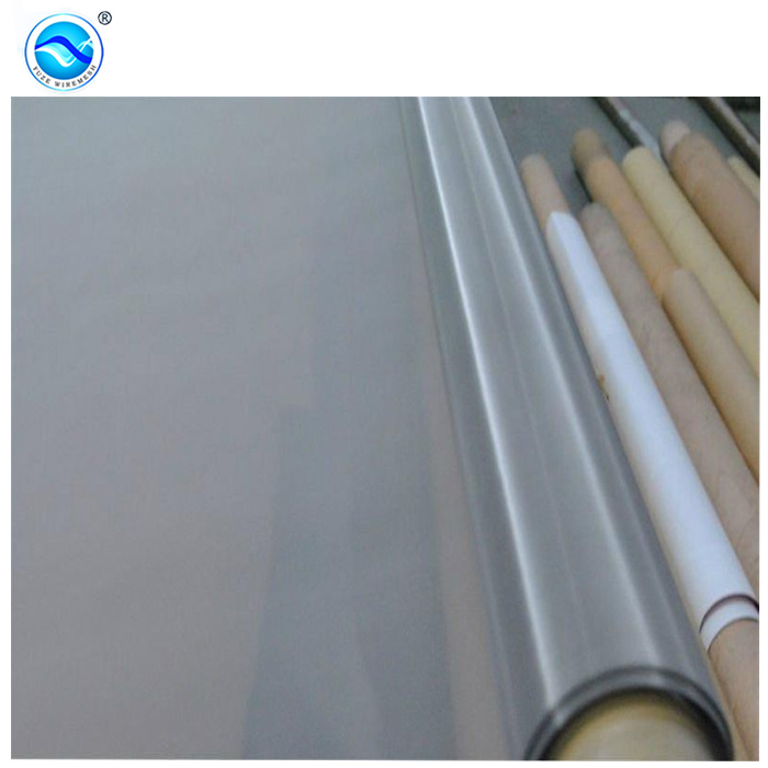 Security Wire Mesh Door And Window Guard Stainless Steel Roll Up ...