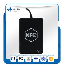ACR1251U Programmable USB RFID NFC Reader & Writer With Free SDK