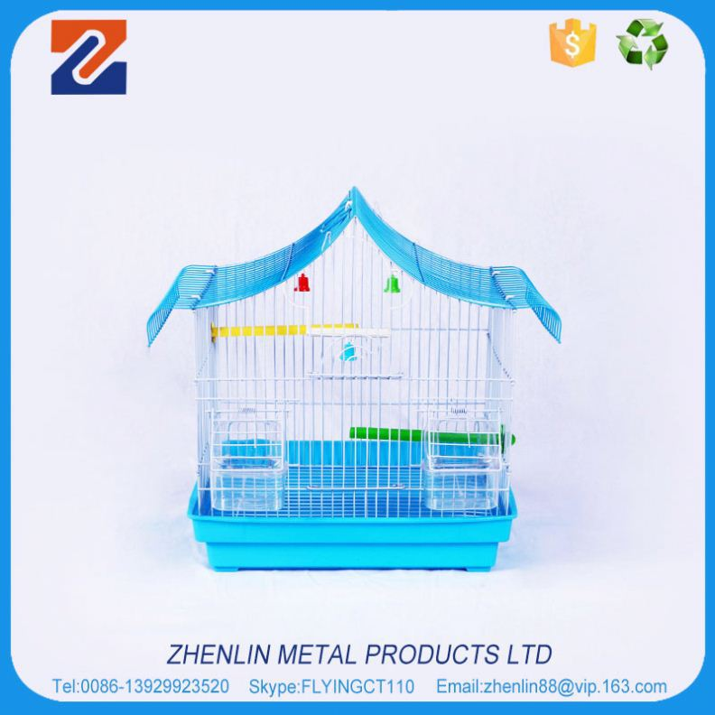 Best selling products high quality antique bird cage