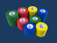product distributor opportunities medical products Self-adhesive bandage/Cohesive Bandage