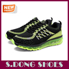 /product-detail/latest-china-guangzhou-wholesale-market-of-shoes-air-footwear-gym-60460231163.html