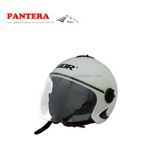 PT-635 Popular Cheap ECE Half Face Helmet