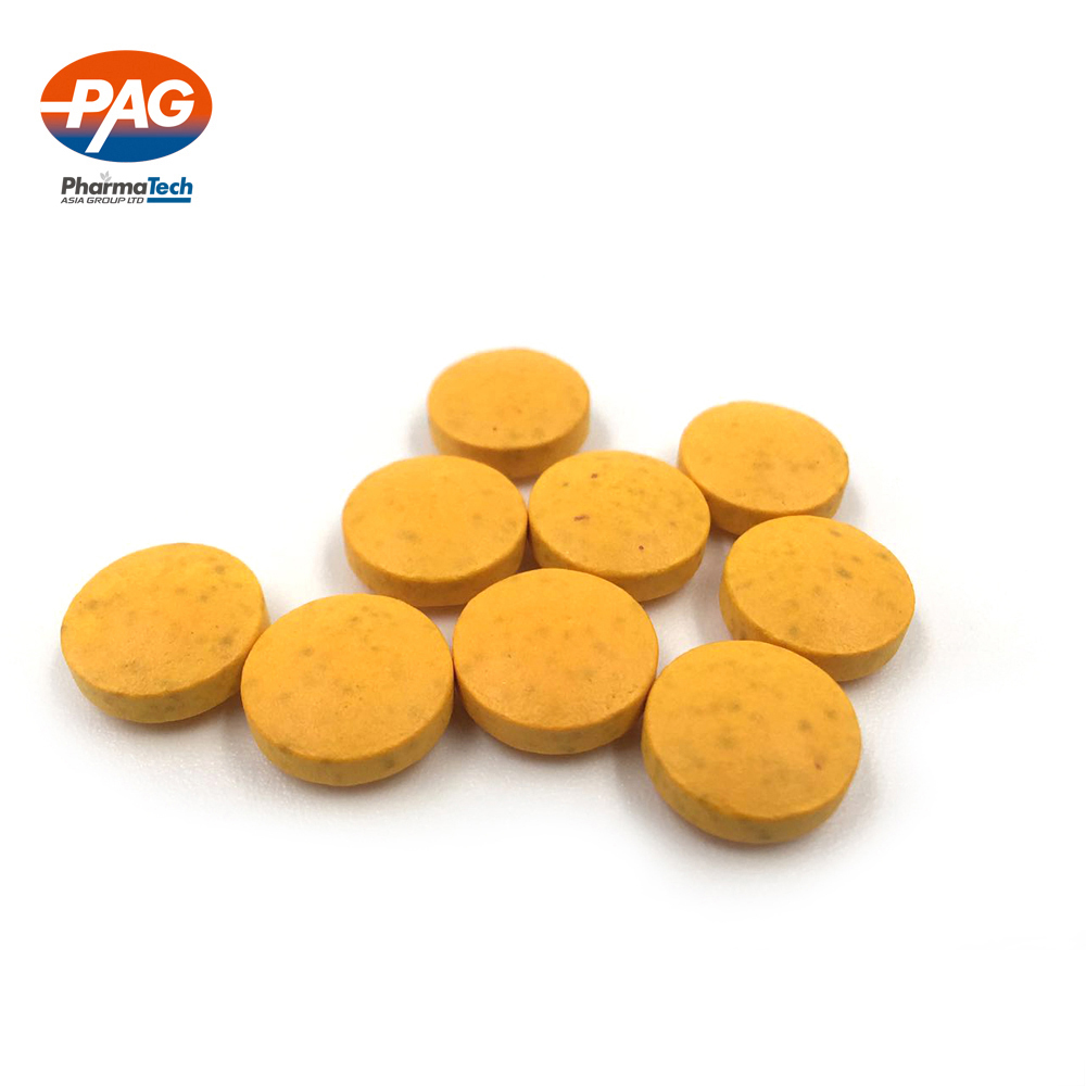 Customized professional vitamin complex b capsules tablets c+vitamin d soft capsule