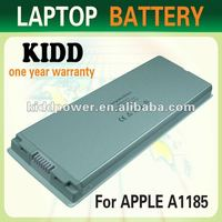 "A1185 Notebook Battery for Apple MacBook 13"" A1181 A1185 MA561"