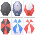 J1016 cheap hats nubrella head hands free umbrella