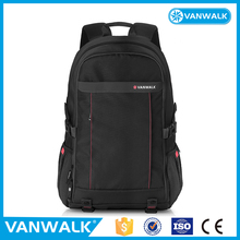 backpack laptop swissgear, beautiful women backpack laptop