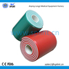 24 Inch easy molding padded aluminum foam splint in roll type