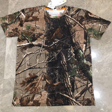 free sample forest wholesale camo t shirts real tree camo hunting t shirt