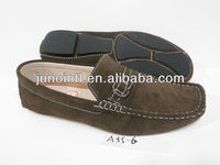 2014 Most Popular Casual Shoe for men, Mens loafer shoe for whosale price, Cheap mens shoe
