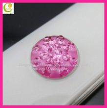 For iphone home button sticker,button sticker for iphone 4/iphone5/ipad/ipod touch 5/blackberry/htc/samsung