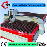 Art craft industry square rail cylindrical orbit gear and rack stability hobby plasma cnc kit