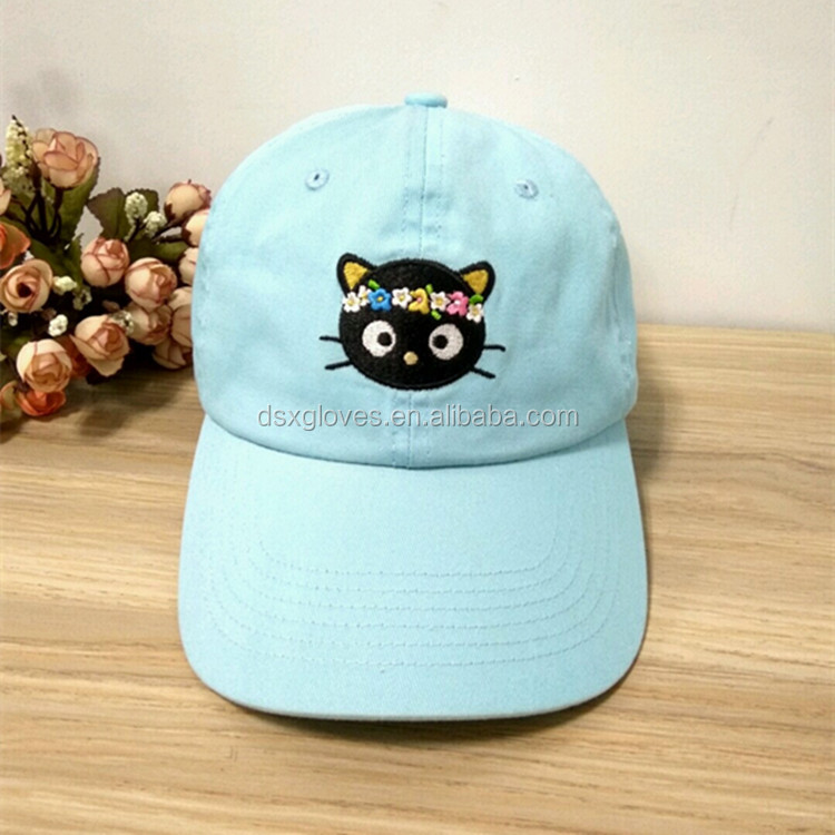blank 5 panel cap denim Caps with ear muff for sale baseball cap with ear muff