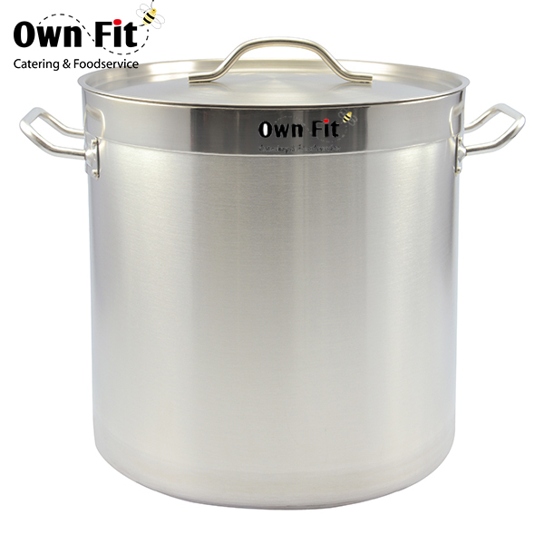Best price of wholesale cooking pot with high quality