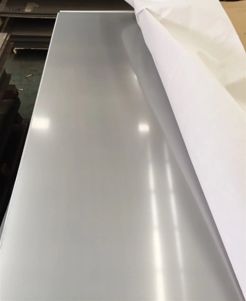 SS 304 310 316 403 Stainless steel sheets or plate