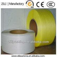 yellow strap supplier