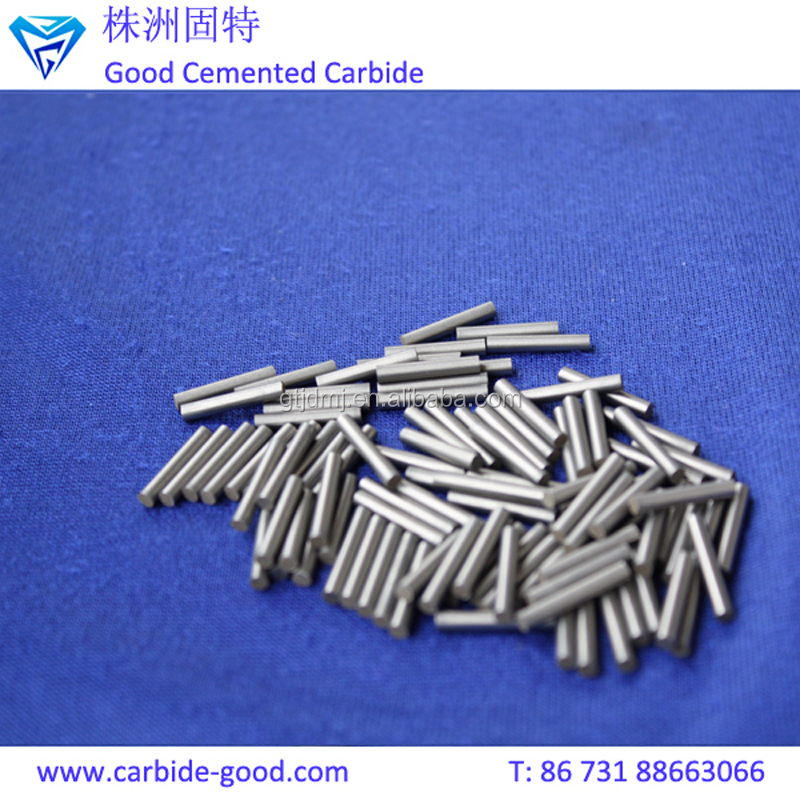 carbide rod (62).jpg
