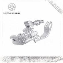 scaffolding double coupler load capacity and scaffolding coupler