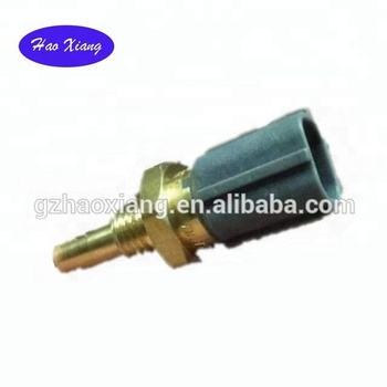 Water Temperature Sensor for Auto OEM:B593-18-840A / 179730-0060
