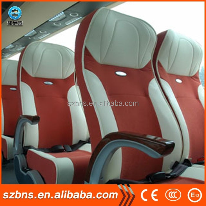 Ordinary Passenger Seat/ Intercity Bus Auto Seat /Train Passenger Seat