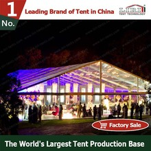 Wind Resistant Used 20 x 20 Canopy Tent for Sale