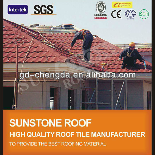 roof system corrugated roof panel